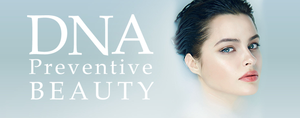 DNA Preventive BEAUTY